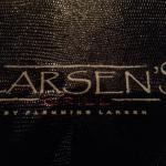 Foto de Larsen's Grill