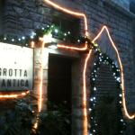 Photo of Grotta Antica Hotel
