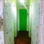 LimeTime Hostels - Paulista Foto