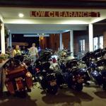 Photo de Econo Lodge Inn & Suites Dubuque