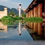 Emeralda Resort Ninh Binh - Best Resort in the North of Vietnam