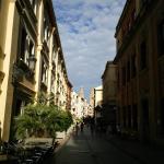 Foto de NH Logroño Herencia Rioja
