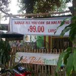 Lola Bida's