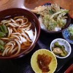 Tachisobahonke Rokudaime Maruya