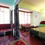 Photo de Hotel Mohit