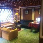 Foto de Hotel Mohit