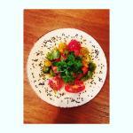 Foto di Kitchen 151