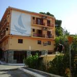 Photo of Hotel Moustakis