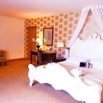 Foto di Bicester Hotel, Golf and Spa