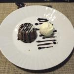 Laurus Mediterranean Restaurant Foto