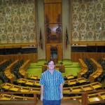 Photo de National Parliament House