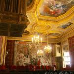LaGrand'Chambre