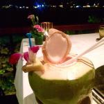 Billede af On The Rock - Marina Phuket Resort