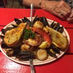The Lobster Dock Foto