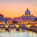 San Pietro / Vatican City