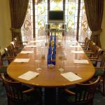 Rossmore Room - Conference