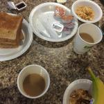 Holiday Inn Express Hotel & Suites Atlanta - Conyers Foto