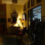 Foto di Hotel Laurens