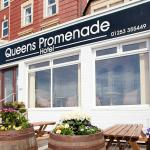 Queens Promenade Hotel