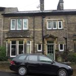 Thorncliffe House B&B