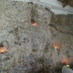 Bilder fra Hotel Porto Loutro 💖