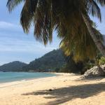Southern hidden paradise