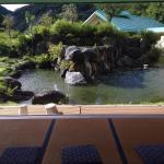 ホテル 国富 翠泉閣