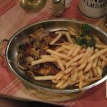 Zdjęcie Zur Noll Hotel & Restaurant