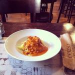 Photo of CORSO Cafe&Bistro
