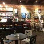 Photo of Pub LAPIDARIUM pod Ratuszem