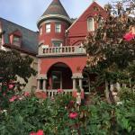 Photo de Swann House