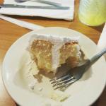 Cake for Breakfast!