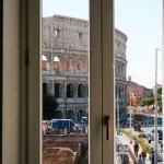 Suite Colosseo Palazzo Manfredi