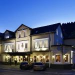 Hotel & Restaurant Dresel