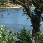 Kentucky Dam Village State Park Photo