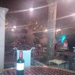 Photo de Hotel Restaurant Le Clos des Aromes