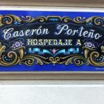 Photo of Caseron Porteno B&B