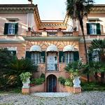 Photo of La Villa di Roma