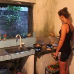 Kochen wie die Einheimischen