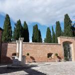Castello di Leonina Relais Foto