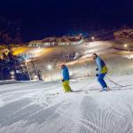 Station de Ski La Bresse-Hohneck