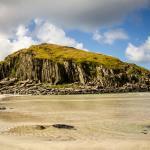 Kilvickeon Beach
