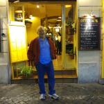 Foto de Osteria al 16