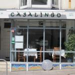 Photo of Casalingo