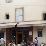 Photo de Café Gaby