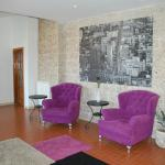 Photo of Hotel Marola