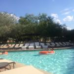 Foto de Four Seasons Resort and Club at Colinas