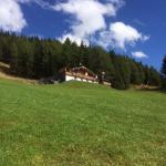 Photo of Albergo Ristorante Panorama