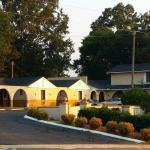 Photo de Americas Best Value Inn - Rockingham