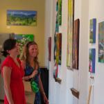 Rossland Art Gallery